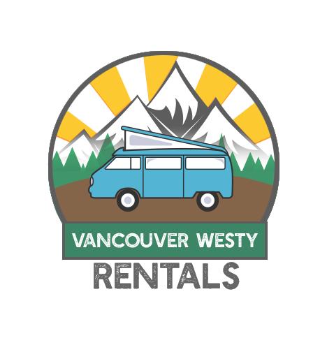 VW Westfalia Rental Vancouver, VW Camper Van Rental, Eurovan Camper